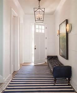 Best entryway lighting ideas on hallway