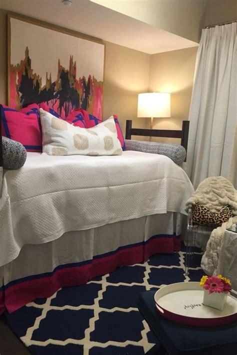 favorite southern dorm rooms  pinterest southern