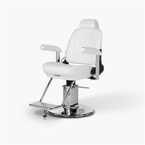 Belmont Barber Chairs Uk by Takara Belmont Gt Sportsman Barbers Chair Direct Salon