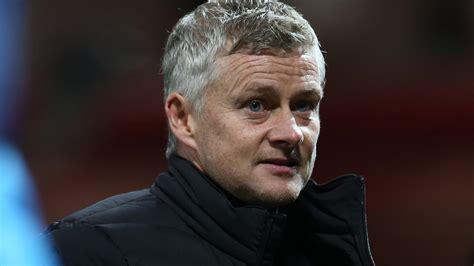 Confirmed team news for Man Utd v West Brom - Premier ...