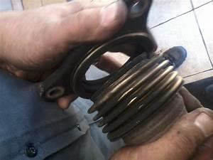 2008 Chevrolet Cobalt Broken Flex Pipe  1 Complaints