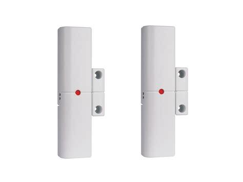 funk alarmanlage komplettsystem funk alarmanlage komplettsystem smart home gsm alarmsystem haus 252 berwachung app ebay