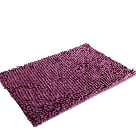 non slip bath mat new qualified soft shaggy non slip absorbent bath mat