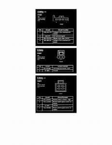 Ford Workshop Manuals  U0026gt  Explorer Sport Trac 2wd V6