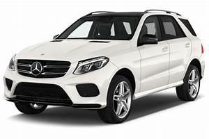 4x4 Mercedes Gle : mercedes classe gle neuve achat mercedes classe gle par ~ Melissatoandfro.com Idées de Décoration