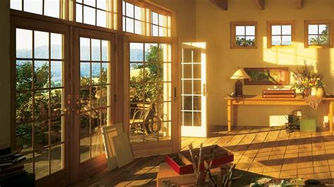 replacement windows by renewal by andersen