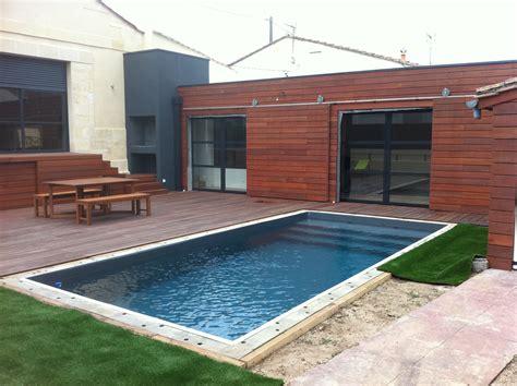 terrasse bois prix m2 pose bois parquets bordeaux pose r 233 novation de parquets terrasses bordeaux prix d une terrasse