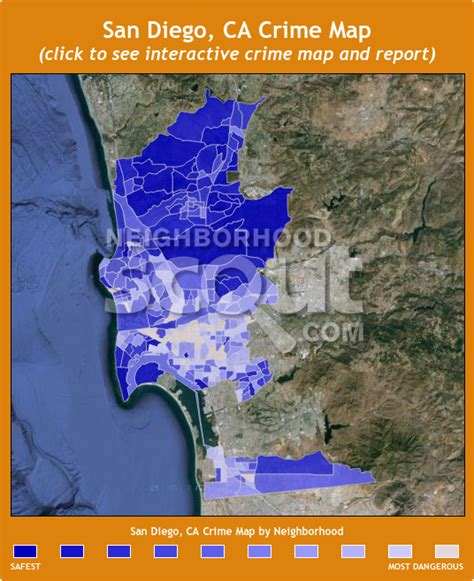 offenders san diego map pacific beach san diego map