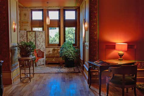 chambre d hote de luxe ardeche chambres d 39 hôtes de luxe château du besset ardèche