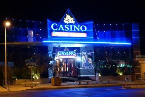 casino de s 232 te de jour salle de jeux spectacles photo de casino s 232 te tripadvisor