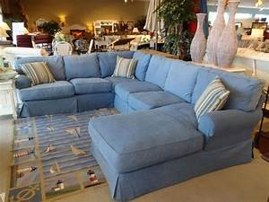 1000 images about for the kitchen on pinterest islands With sectional sofas cardis