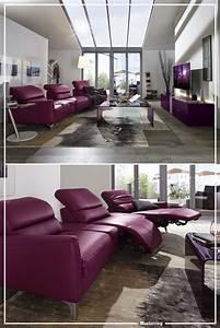 Musterring Mr 680 : musterring schlafzimmer saturn mr interessante ideen f r die gestaltung eines ~ Indierocktalk.com Haus und Dekorationen