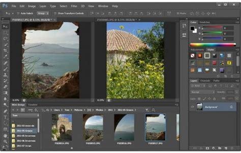 novo software 2012 baixar gratis para pc completo