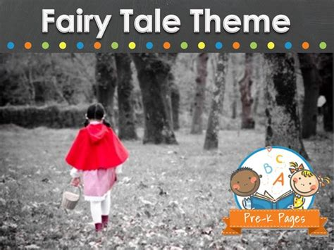 17 best images about tale theme on 775 | d0807c24b9a0d040c3022383982e442d
