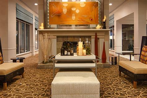 Hilton_garden_inn_galleria_lobby