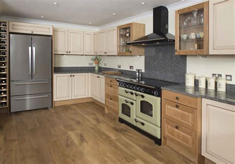 new kitchens kidderminster worcestershire