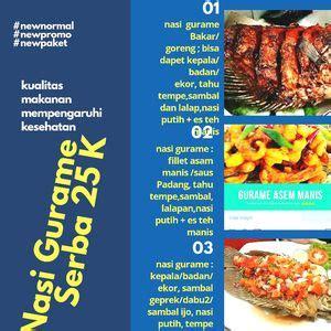 Cara membuat udang saus padang: Gurame Fillet Saus Padang : Resep Gurame Fillet Saos Padang Lekker Oleh Widya Wulansari Dapur ...