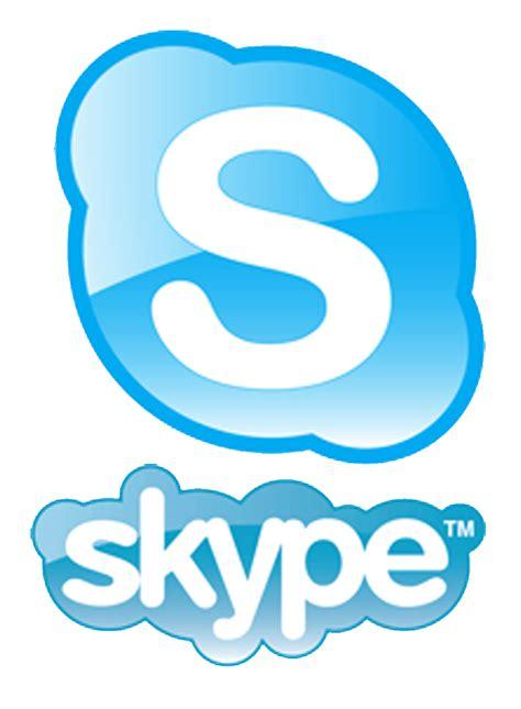 101 Latest Software Market Skype