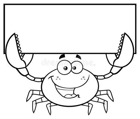 desenhos animados do caranguejo ilustra 231 245 es vetores e clipart de stock 2 912 stock