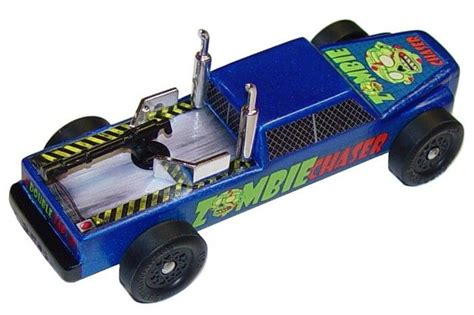 derby car designs 60 best images about pinewood derby car ideas on