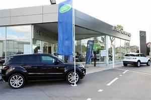 Land Rover Meaux : land rover meaux ~ Gottalentnigeria.com Avis de Voitures