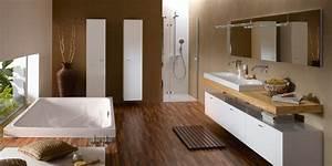 Bad Mosaik Bilder : badezimmer in braun mosaik alle ideen f r ihr haus design und m bel ~ Sanjose-hotels-ca.com Haus und Dekorationen