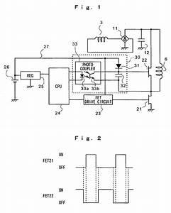 Sx460 Avr Wiring Diagram