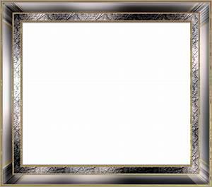 Cadre De Tableau : mon cadre et son tableau ~ Dode.kayakingforconservation.com Idées de Décoration