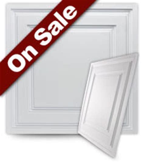 Jk3 Cabinets Westbury Hours by 100 2x2 Drop Ceiling Tiles Tin Drop Ceiling Tiles
