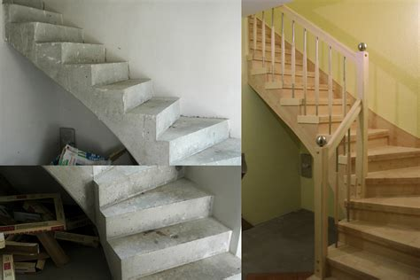 alte betontreppe sanieren alte betontreppe sanieren best steintreppe renovieren betontreppe sanieren innen vinyl kosten