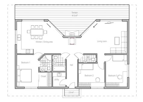home floor plans with cost to build house plans with cost to build how much does it cost to