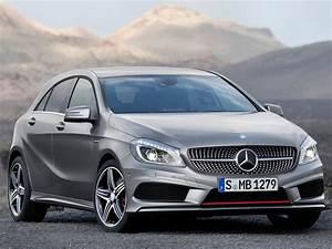 Mercedes Classe A 2014 : prix du neuf mercedes benz classe a 2016 en algerie fiche technique d taill e autojdid ~ Medecine-chirurgie-esthetiques.com Avis de Voitures