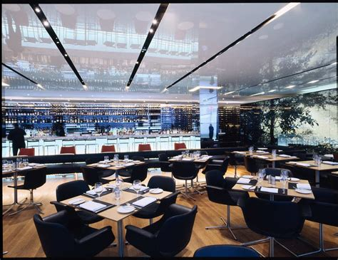 the modern restaurant moma the modern dining room museum of modern moma new york city s restaurant reviews
