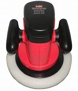 Poliermaschine Akku Bosch : akku poliermaschine hp autozubeh r 20362 akku polierund ~ Kayakingforconservation.com Haus und Dekorationen