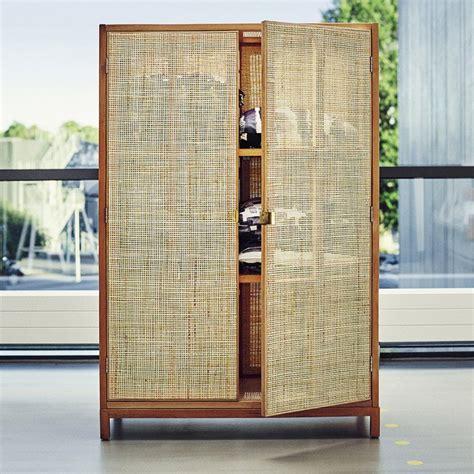 armoire ikea chambre armoire collection quot stockholm quot ikea armoires stockholm