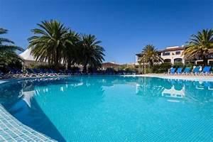 Piscine Soleil Service : hotel soleil de saint tropez grimaud france provence cote ~ Dallasstarsshop.com Idées de Décoration