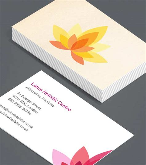 browse business card design templates moo australia
