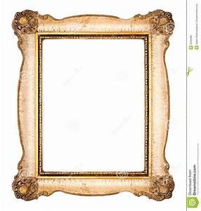 Cadre De Tableau : cadre de tableau photo stock image du illustration objet ~ Dode.kayakingforconservation.com Idées de Décoration