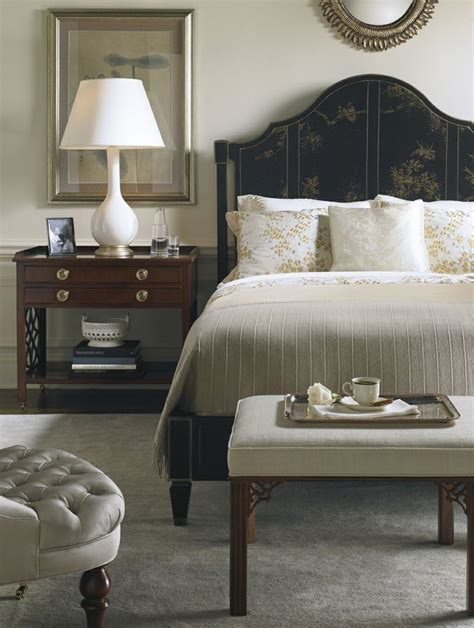 16 Best Images About Bedroom Inspiration On Pinterest