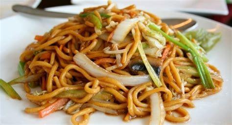 ustensiles de cuisine asiatique délices culinaires la nourriture asiatique en 80 photos
