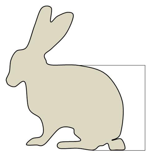 minibuch hase oder kaninchen tipss und vorlagen