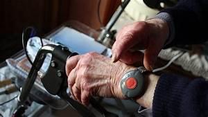 Bracelet Détecteur De Chute : d tecteur de chute comment fonctionne un d tecteur de chute ~ Melissatoandfro.com Idées de Décoration