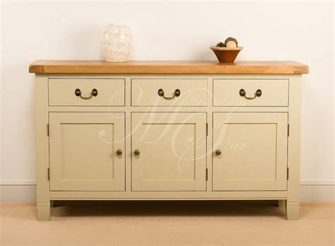Sideboards For Kitchens by 15 Photos Kitchen Dressers And Sideboards