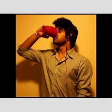 Surya  Bring It  Youtube