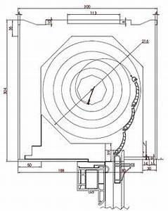 Fenster Einputzen Altbau : rollo rolladen altbau neubau vorbaurolladen aufsatzrolladen ~ Pilothousefishingboats.com Haus und Dekorationen