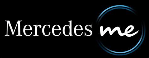 mercedes jahreswagen direktvertrieb auto hersteller dr 228 ngen auf digitalen direktvertrieb