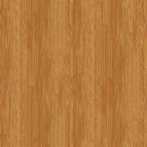 seamless wood texture free (35) All Round News (Blogging