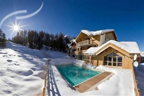 chalet ski pas cher ski haut de gamme prix imbattable s 233 jour ski pas cher prix cass 233 s voyages ski