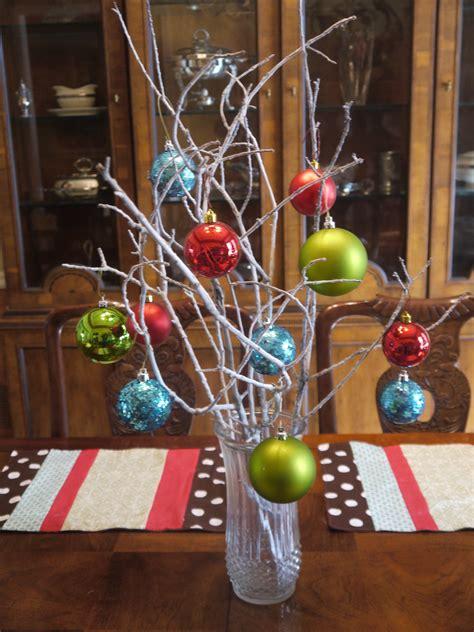 beautiful christmas centerpiece ideas