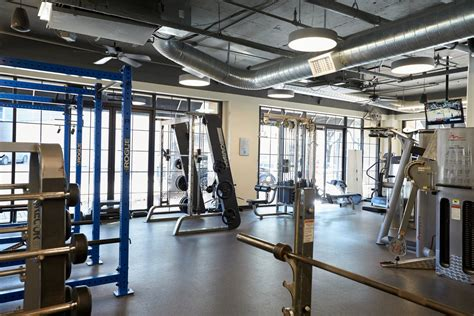 uptown dallas gym fitness center locations trophy fitness